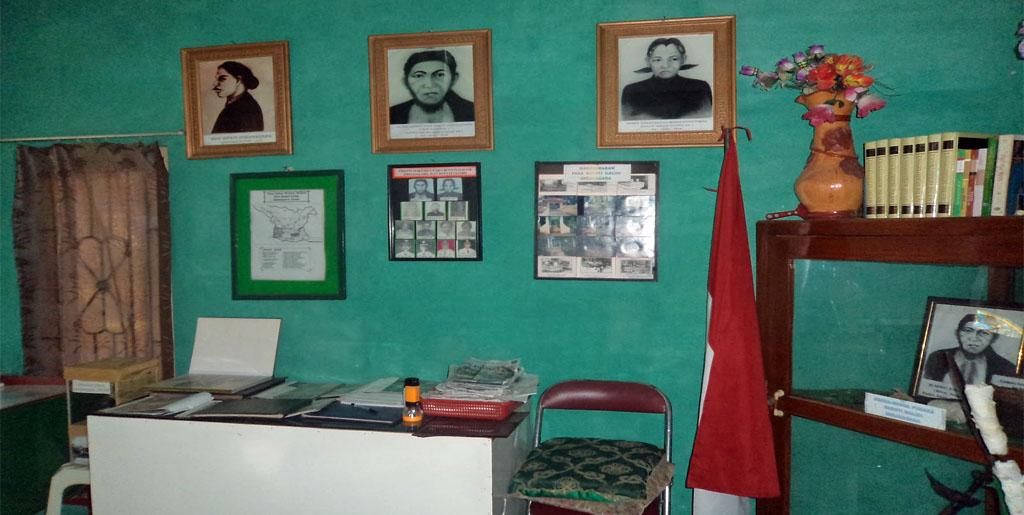 Museum Galuh Imbanagara