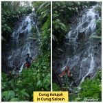 CURUG SALOSIN
